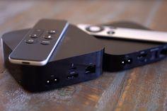 Apple TV de 3ª geração é descontinuada em todo o mundo - http://www.showmetech.com.br/apple-tv-de-3-geracao-descontinuada/