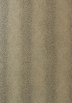MAMBA - PEARL - Natty & Polly - Wallpaper Australia Animal Print Wallpaper, Wall Wallpaper, Pattern Wallpaper, Anna French, Subtle Ombre, Ombre Effect, Snake Print, Walls, Pearl