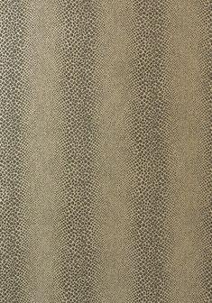 MAMBA - PEARL - Natty & Polly - Wallpaper Australia Animal Print Wallpaper, Wall Wallpaper, Pattern Wallpaper, Subtle Ombre, Ombre Effect, Snake Print, Walls, Pearl, Australia
