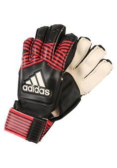 2ec6170c1 ¡Consigue este tipo de guantes de deporte de Adidas Performance ahora! Haz  clic para