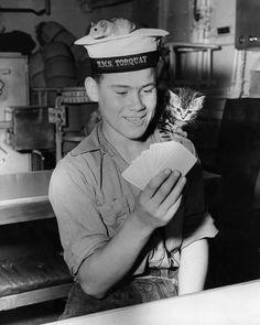 15 Historical Photos Of Cats During War Tap the link for an awesome selection cat and kitten products for your feline companion!