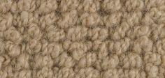 Cómo lavar una alfombra de lana en casa | eHow en Español