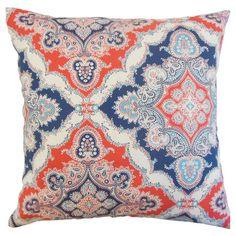Iona Indoor/Outdoor Pillow