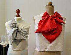Shingo Sato Archives - Starcross Sewing