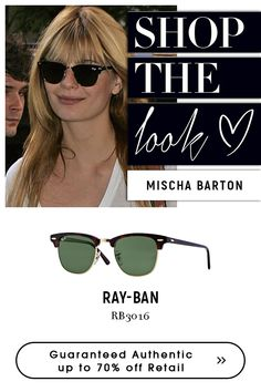 06375cd6ae778 53 best Sunglasses images on Pinterest in 2018   Sunglasses, Bikini ...