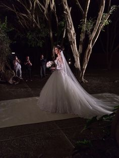 Natalie Vertiz #natalievertiz #fatimaarrieta Bride Fátima Arrieta  Novias by Fátima Arrieta