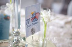 Christening, Table Decorations, Home Decor, Crystal, Weddings, Decoration Home, Room Decor, Dinner Table Decorations, Interior Decorating