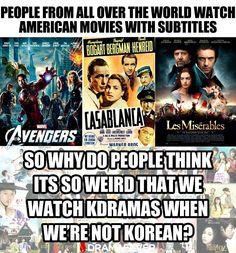 Lol...so true...:)