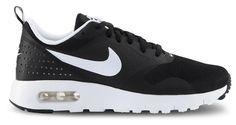 new product daaa7 0c3e8 Jämför priser på Nike Air Max Tavas GS (Unisex) - Hitta bästa pris på