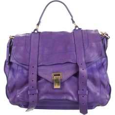 GIVENCHY Lucrezia leather weekender bag | Men bags | Pinterest ...