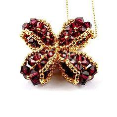 Google Image Result for http://2.bp.blogspot.com/_zZ9sSDwBL_k/S1izOTKyk9I/AAAAAAAAALE/lHhP3IBIo20/s320/beaded-jewelry-designs.jpg