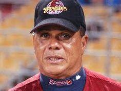 Miguel Diloné, designado Coordinador de Operaciones de Béisbol de las Águilas Cibaeñas   Danielconelpueblo