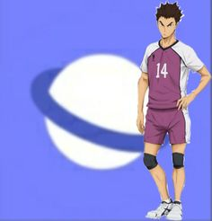 Android App Icon, Android Apps, Internet Icon, App Anime, Samsung, App Covers, Ios Icon, Japanese Culture, Haikyuu