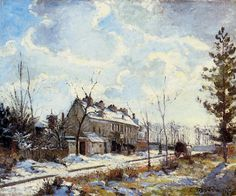 louveciennes-road-snow-effect-1872.jpg 1231×1024 пикс