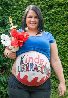 Hochzeit mit günstigem Kinderschminken, Ballons u. Hochzeitstorte