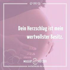 schwangerschaft sprüche Die große Vorfreude. Mehr Sprüche auf: .mutterherzen.de  schwangerschaft sprüche
