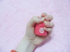 The+face+shop+Lovely+Meex+Mini+Pet+Perfume+Hand+Cream+3.jpg (900×675)