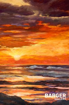 """HAWAIIAN ELECTRIC Artwork by Dawn Sagar 