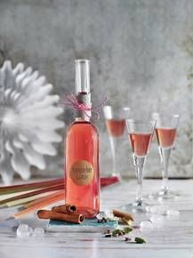 Schnapps, Cocktails, Drinks, Food And Drink, Wine, Bottle, Eat, Finger Food Recipes, Chef Recipes