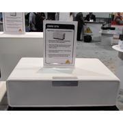 Behringer mostra l'OMNI System, speaker, ampli e sub con AirPlay