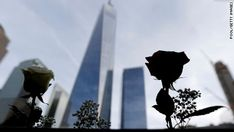 The long-classified pages detailing alleged ties of the Saudi Arabian government to the 9/11 hijackers will be released by Congress as…