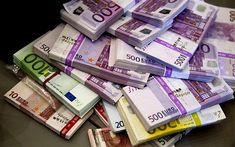 We are top producers of HIGH QUALITY counterfeit currencies, with millions of our products in circulation worldwide.Find us dollars,Australian dollars,euros,pounds and more at billscentre Money Bill, My Money, Cash Money, Cash Cash, Gold Money, Passport Online, Canadian Dollar, Money Stacks, Jars