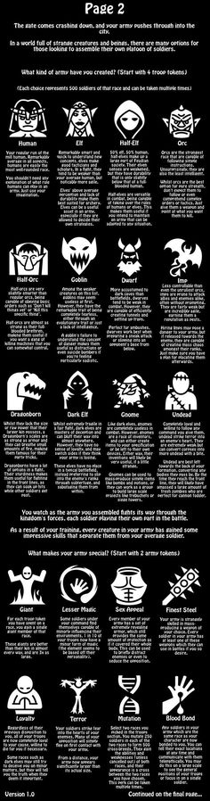 Fantasy Army cyoa 2 / To do Games Book Writing Tips, Writing Help, Writing Prompts, Dungeons And Dragons, Writing Inspiration, Character Inspiration, Arte Sci Fi, Create Your Own Adventure, Writing Fantasy