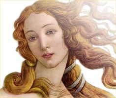 1000+ images about Aphrodite the goddess of love and ...