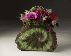 """""""botanical couture"""" - Google Search"""
