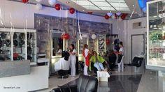 Athena Beauty & Spa Centre Spa Center, Centre, Davao, Beauty Spa