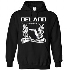 cool It's an DELAND thing, you wouldn't understand CHEAP T-SHIRTS Check more at http://onlineshopforshirts.com/its-an-deland-thing-you-wouldnt-understand-cheap-t-shirts.html