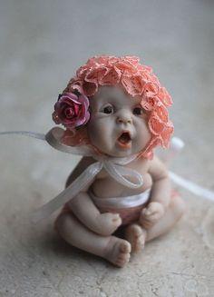 Reborn Baby ♥emily ❀ Babies ❀   eBay