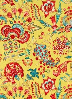 Specializing In Designer, Commercial, And Residential Upholstery Fabrics  And Trims.
