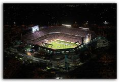 Hot 49 Best NFL Stadiums images in 2013 | Nfl stadiums, Bank of america  for cheap