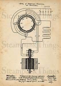 Pictures of Nikola Tesla Inventions - Safer Browser Yahoo Bildesøkresultater Ufo, Nikola Tesla Patents, Tesla Inventions, Nicola Tesla, Tesla Quotes, Tesla Coil, Tesla Roadster, Patent Drawing, Patent Prints