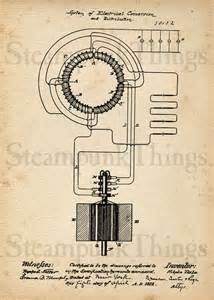 Pictures of Nikola Tesla Inventions - Safer Browser Yahoo Bildesøkresultater Electronic Engineering, Mechanical Engineering, Electrical Engineering, New Energy, Solar Energy, Ufo, Nikola Tesla Patents, Nicola Tesla, Alternative Energy
