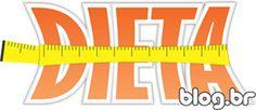Que tal perder 5kg em uma semana sem passar fome? Confira nosso cardápio passo a passo da dieta de 800 calorias com 6 refeições.
