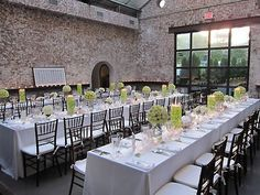 Small intimate wedding venues nyc the foundry . New York Wedding Venues, Unique Wedding Venues, Wedding Ideas, Wedding Receptions, Wedding Locations, Wedding Decor, Wedding Planning, Places To Get Married, Got Married