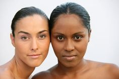 Ayurvedic Beauty: Solutions for Your Skin Dosha   Page 3   The Dr. Oz Show
