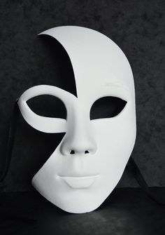 Poetry/ Kavita/ Sher-o-Shayari: Poetry: Journey Of Life With A Ghost Within Mascarade Mask, Masquerade, Punisher Costume, Anbu Mask, Blank Mask, Ceramic Mask, Mask Drawing, Mask Painting, Super Hero Outfits