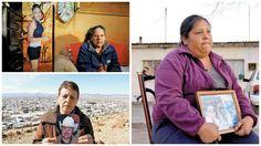 México, en grave crisis de derechos humanos: CIDH   El Puntero
