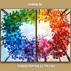 1002 Best Color Wheel Projects Images Abstract Art Drawings