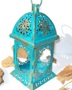 Hey, I found this really awesome Etsy listing at https://www.etsy.com/listing/202882419/beautiful-moroccan-middle-eastern
