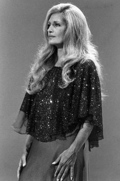 Dalida (1975)