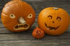 October 26th is National Pumpkin Day! Find out more information at https://www.checkiday.com.