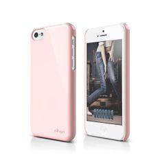 S5C Slim Fit 2 Case For IPhone 5C