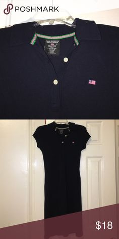99b6ce46c4a0a green ralph lauren polo shirts lauren ralph lauren dresses black and white
