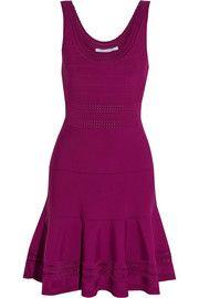 Diane von FurstenbergNew Perry stretch-jersey dress