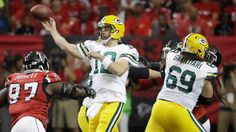 green bay packers vs atlanta falcons in nfl playoffs time tv channel how to watch live stream online Streaming Movies, Hd Movies, Movies Online, Nfl Football Games, Football Helmets, Boxing Live Stream, Nfl Playoffs, Nba, Flipped Movie