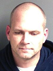 Man on Probation for Drugs Faces Theft Charge - Andrew L. Roettgers